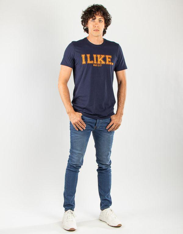 camiseta-113713-azul-2