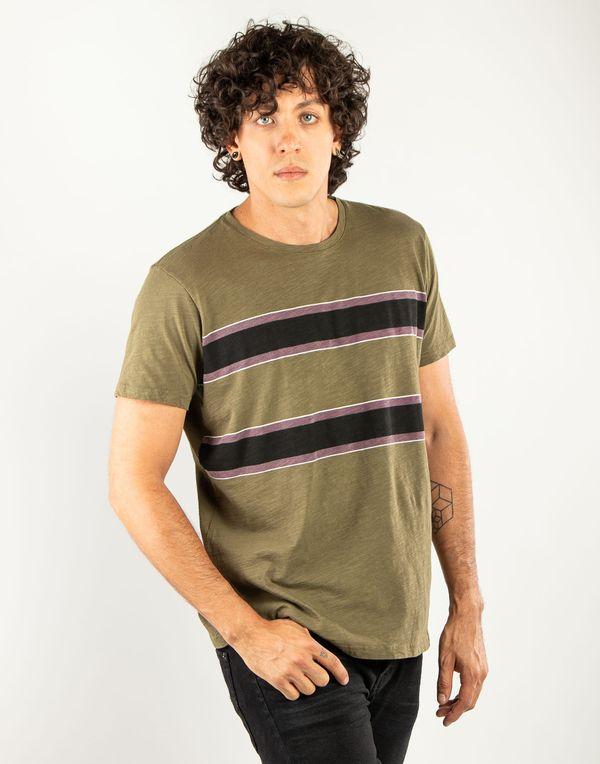 camiseta-113718-verde-1