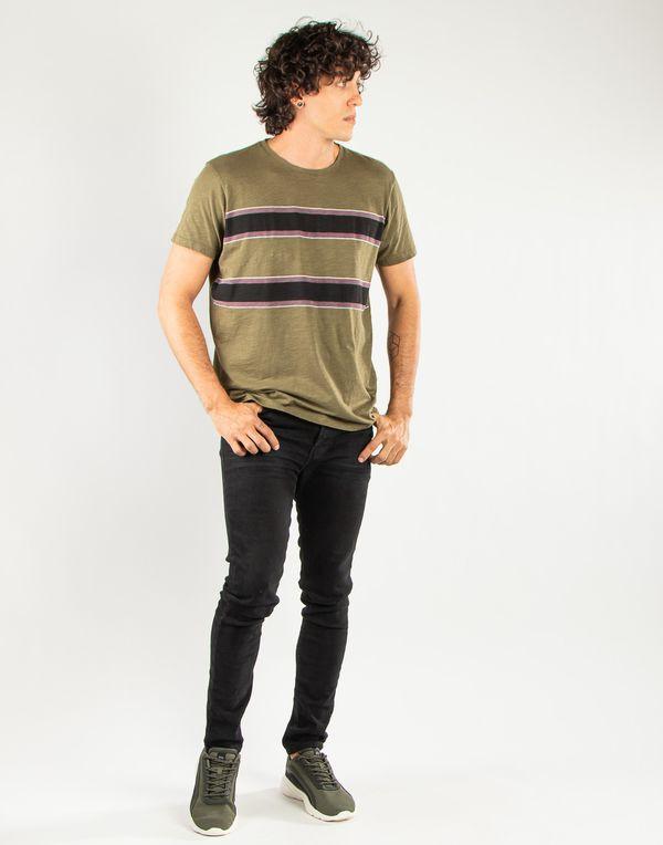 camiseta-113718-verde-2