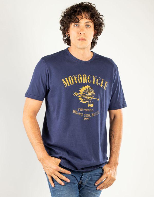 camiseta-113748-azul-1