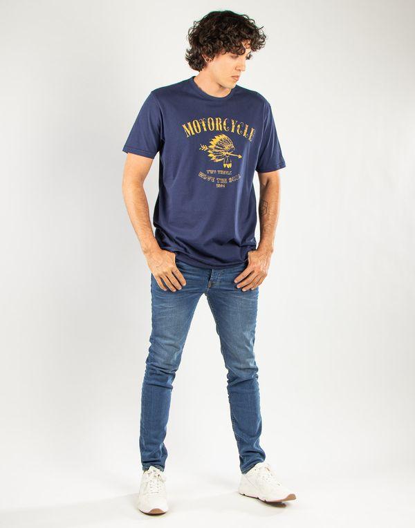 camiseta-113748-azul-2