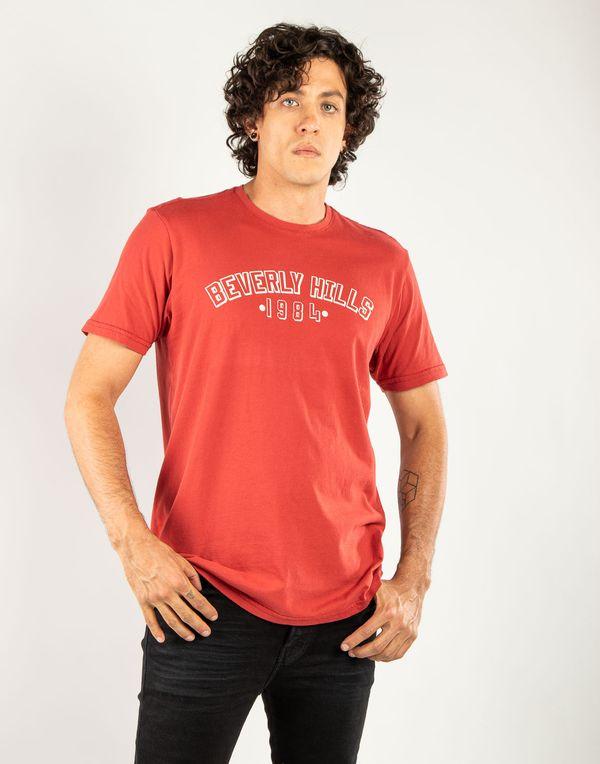 camiseta-113756-rojo-1