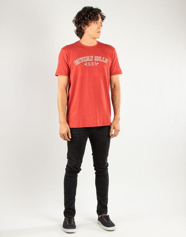 camiseta-113756-rojo-2