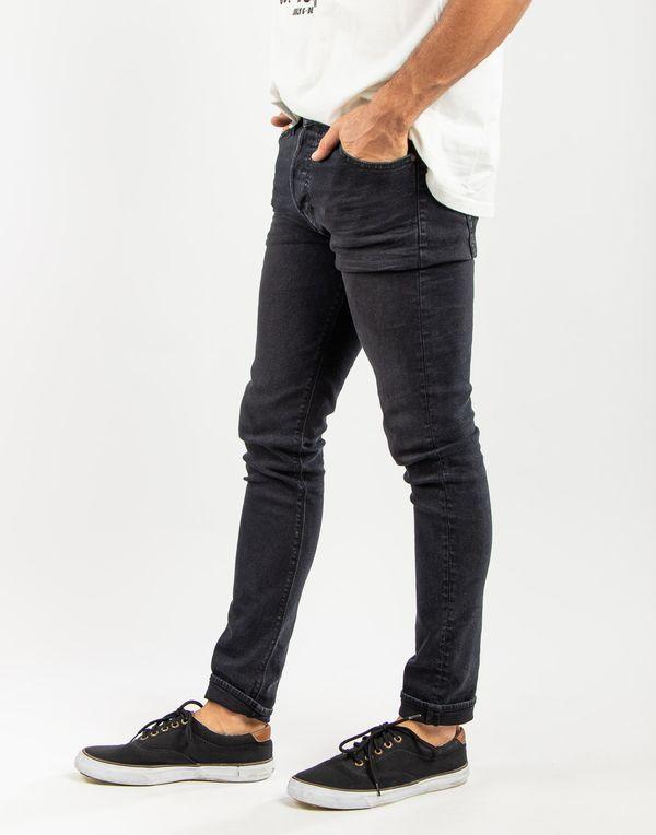 pantalon-119505-negro-1