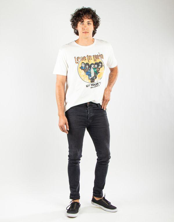 pantalon-119505-negro-2