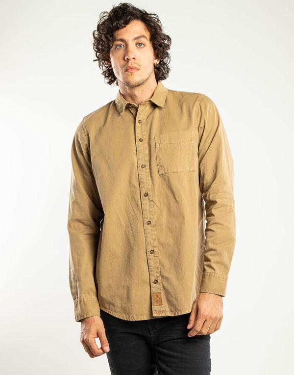 camisa-113074-cafe-1.jpg