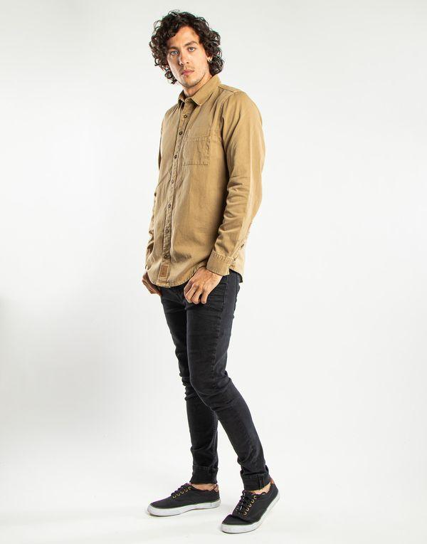 camisa-113074-cafe-2.jpg