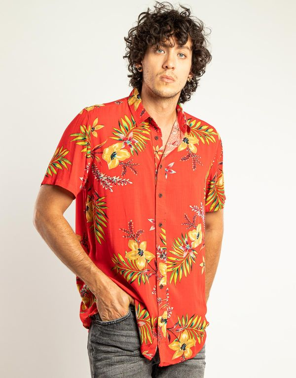camisa-113103-rojo-1.jpg