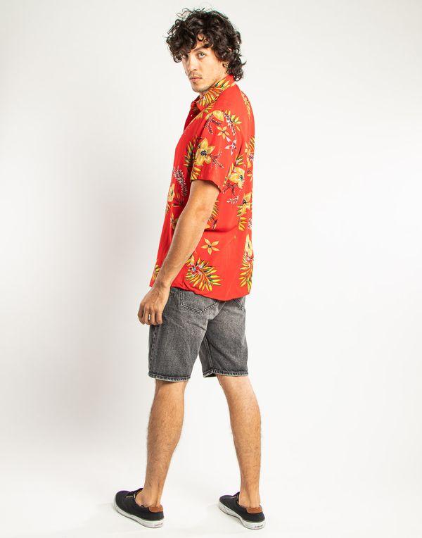 camisa-113103-rojo-2.jpg