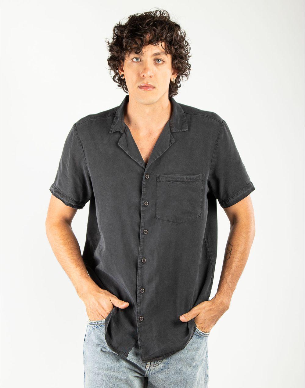 camisa-113112-negro-1.jpg