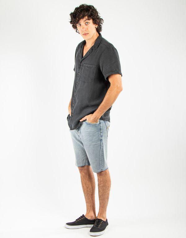 camisa-113112-negro-2.jpg