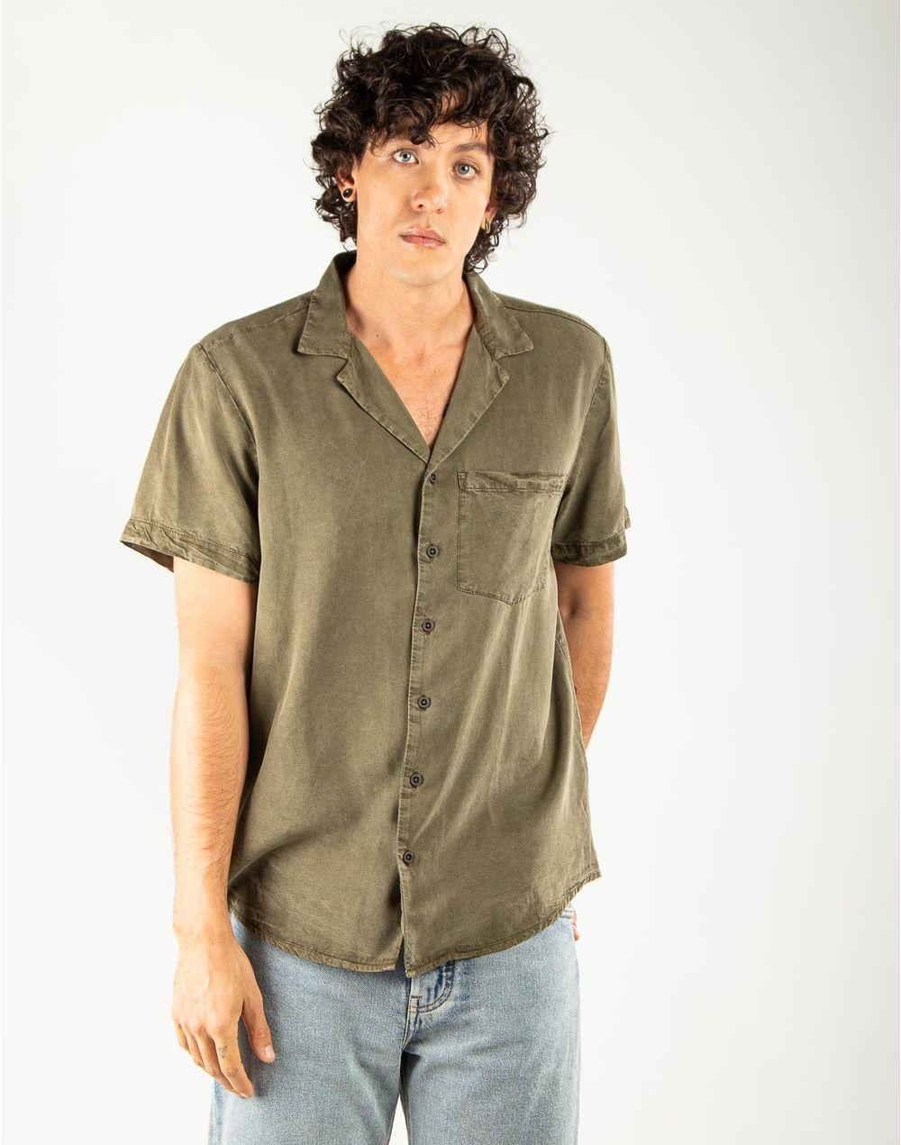 camisa-113112-verde-1.jpg