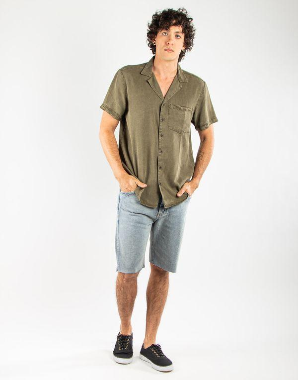 camisa-113112-verde-2.jpg