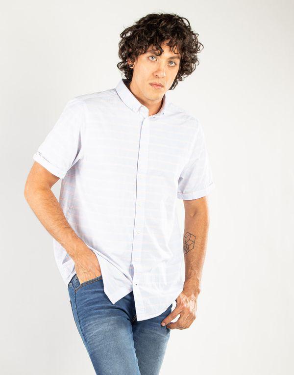camisa-113117-azul-1.jpg