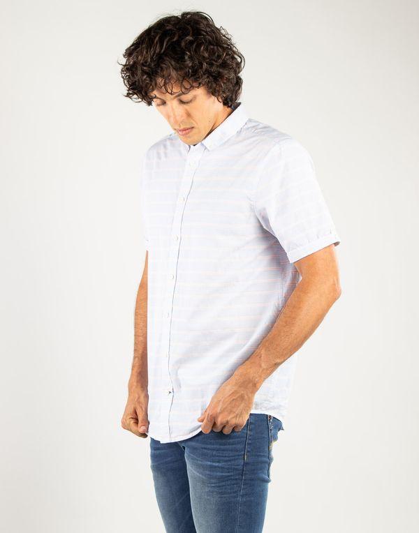camisa-113117-azul-2.jpg