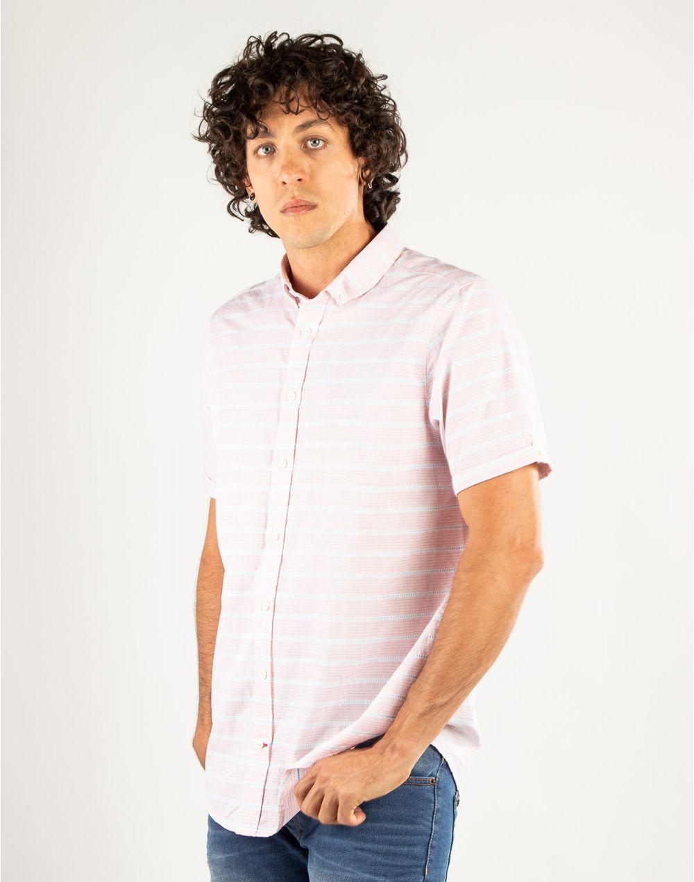 camisa-113117-rosado-1.jpg