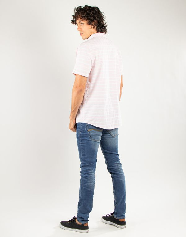 camisa-113117-rosado-2.jpg