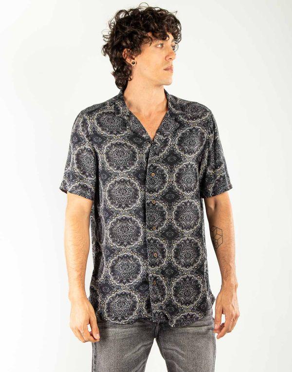 camisa-113118-negro-1.jpg