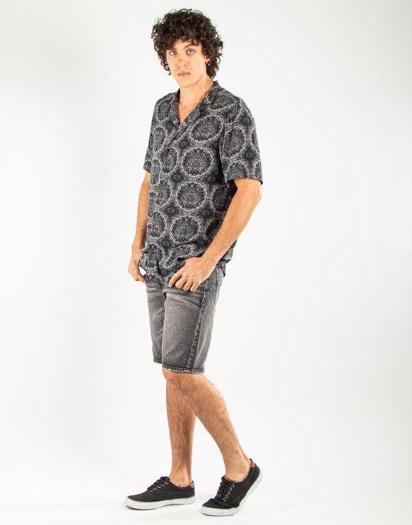 camisa-113118-negro-2.jpg