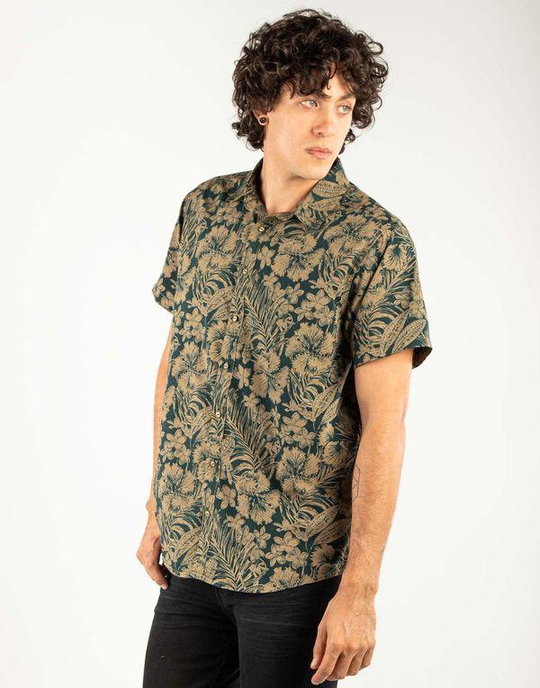 camisa-113122-verde-1.jpg