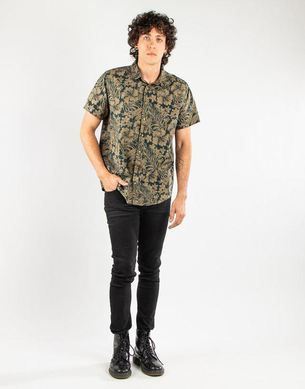 camisa-113122-verde-2.jpg