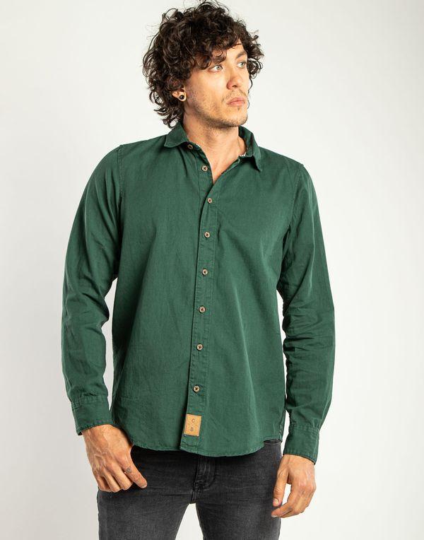 camisa-113920-verde-1.jpg