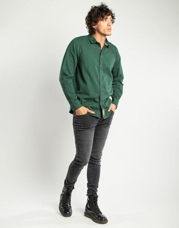 camisa-113920-verde-2.jpg