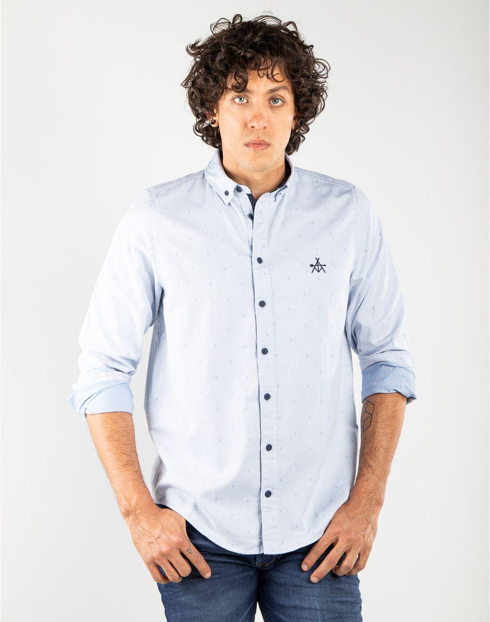 camisa-113923-azul-1.jpg