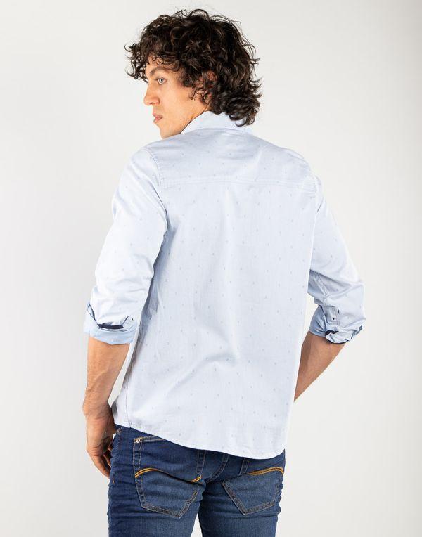 camisa-113923-azul-2.jpg