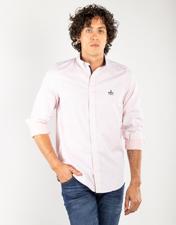 camisa-113923-rosado-1.jpg