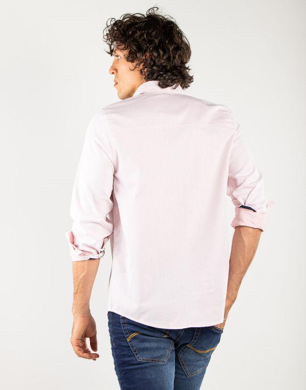 camisa-113923-rosado-2.jpg