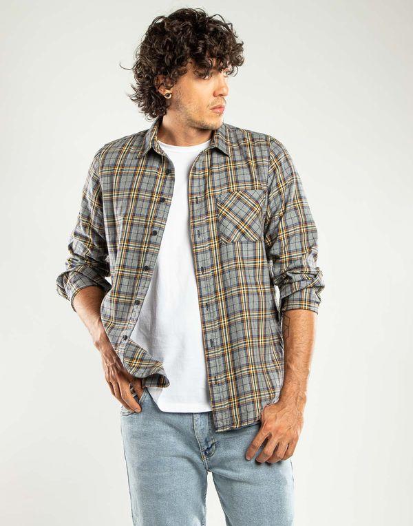 camisa-113938-gris-1.jpg