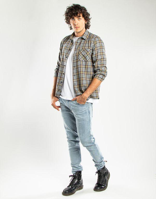 camisa-113938-gris-2.jpg