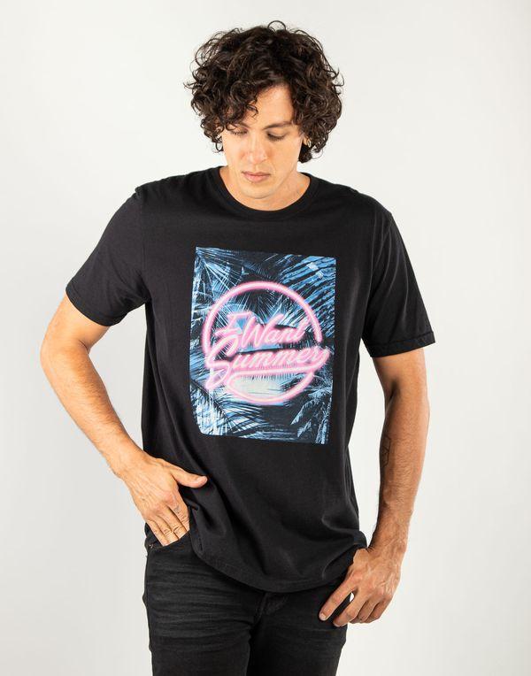 camiseta-113766-negro-1.jpg