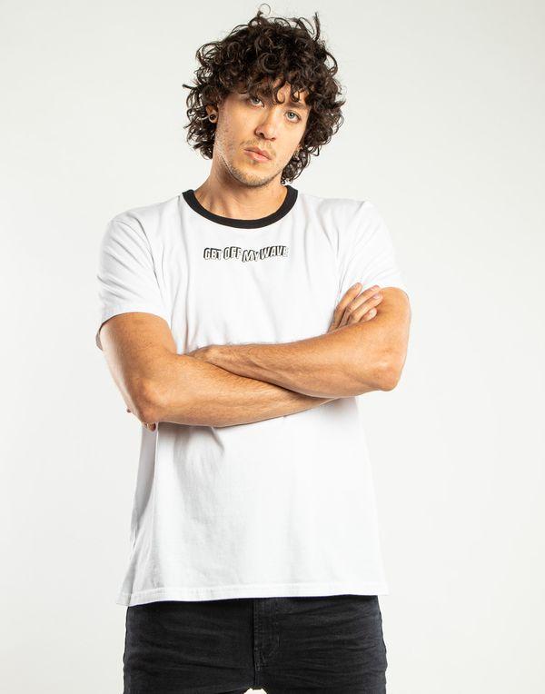 camiseta-113768-blanco-1.jpg