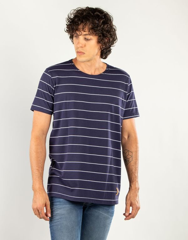 camiseta-113769-azul-1.jpg