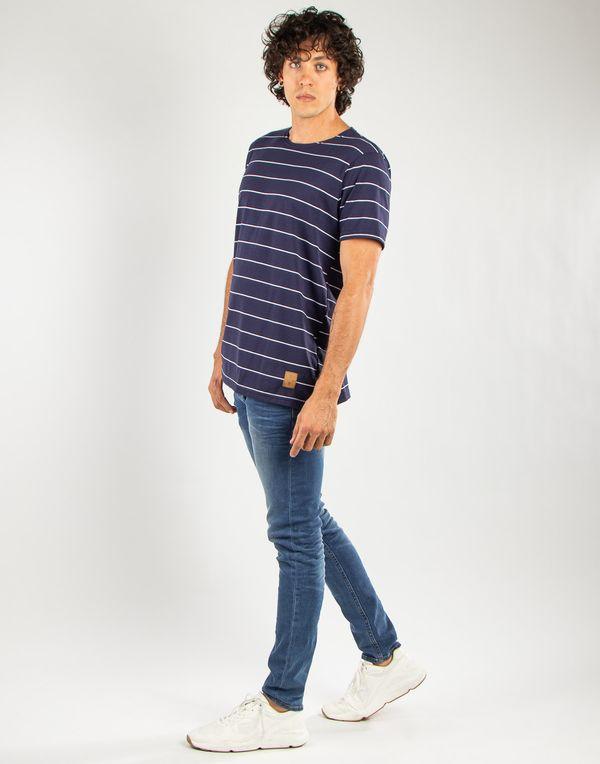 camiseta-113769-azul-2.jpg