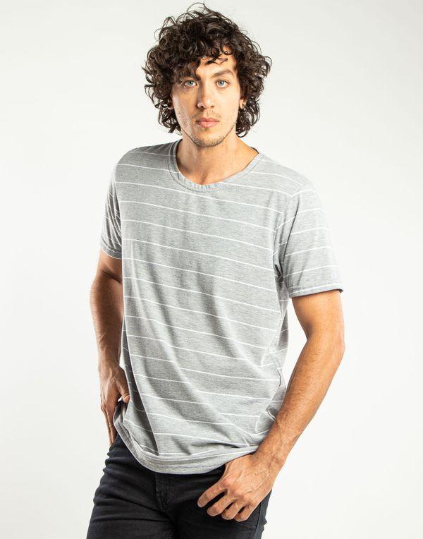 camiseta-113769-gris-1.jpg
