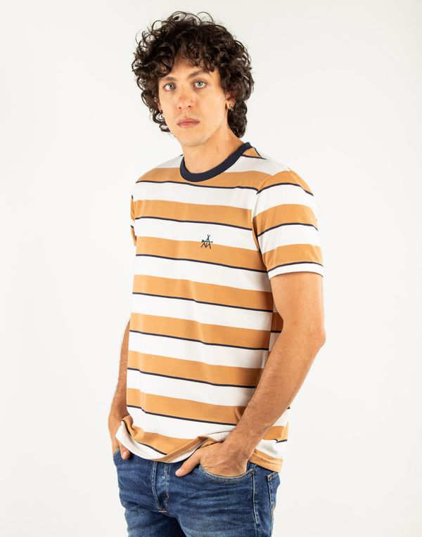 camiseta-113775-amarillo-1.jpg