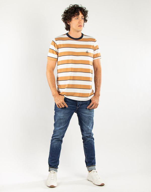camiseta-113775-amarillo-2.jpg