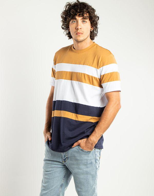 camiseta-113778-amarillo-1.jpg