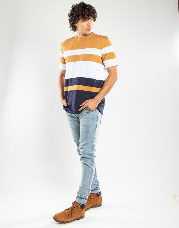 camiseta-113778-amarillo-2.jpg
