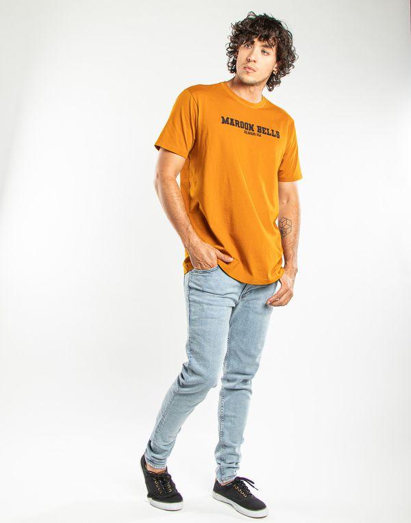 camiseta-113781-amarillo-2.jpg