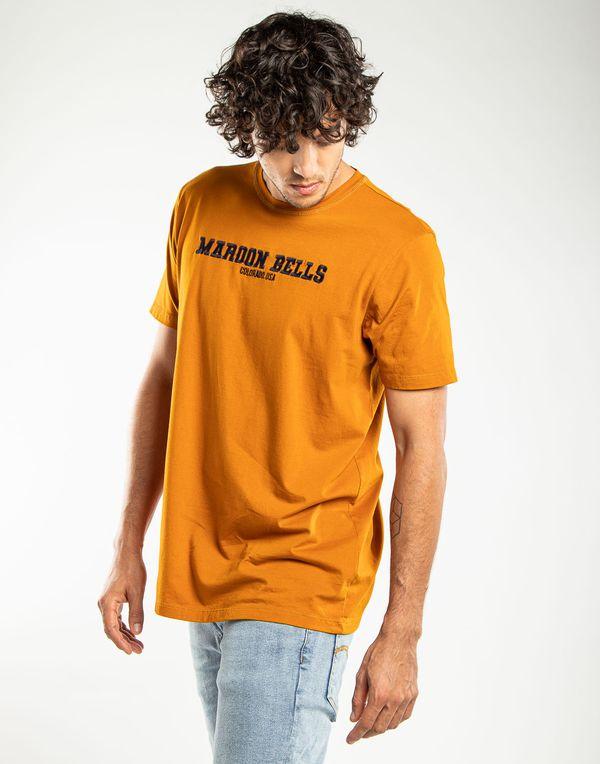 camiseta-113781-amarillo-1.jpg