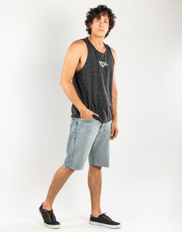 camiseta-113782-negro-2.jpg