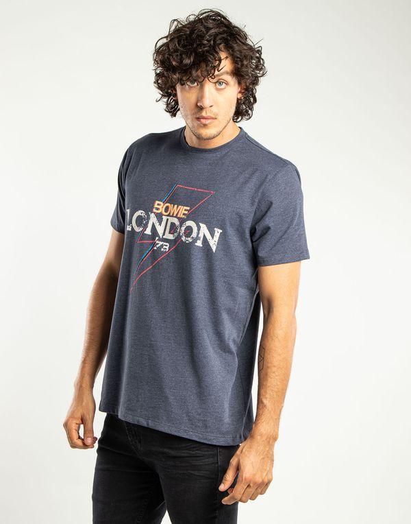 camiseta-113787-azul-1.jpg