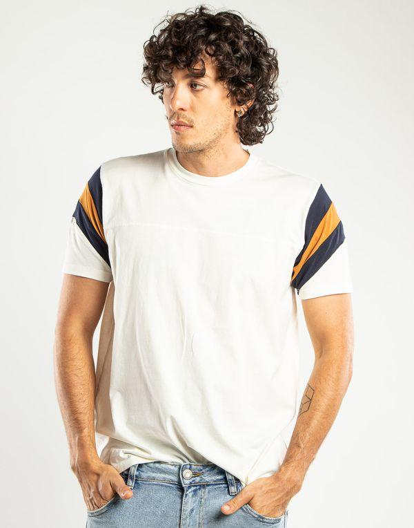 camiseta-113788-crudo-1.jpg