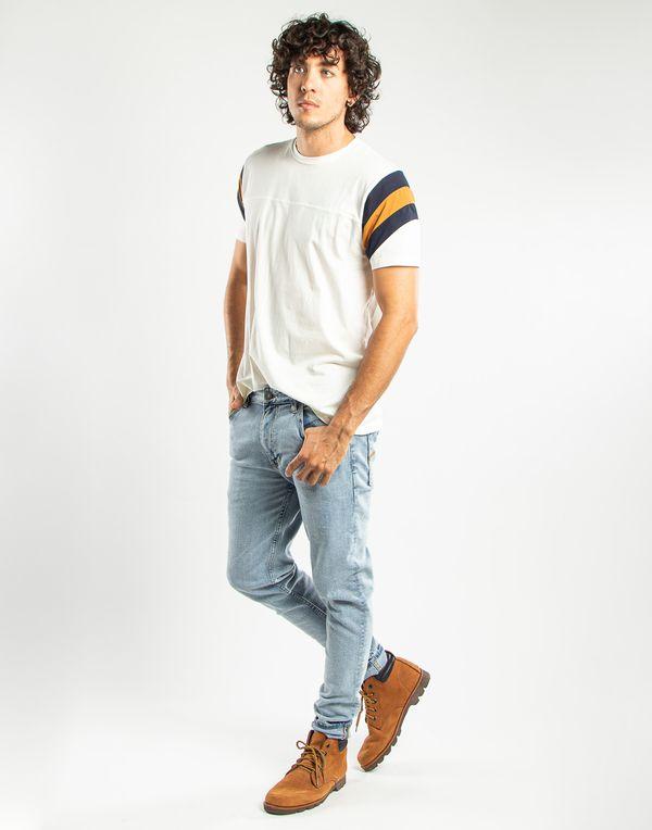 camiseta-113788-crudo-2.jpg