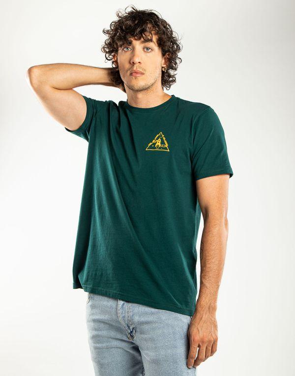 camiseta-113790-verde-1.jpg