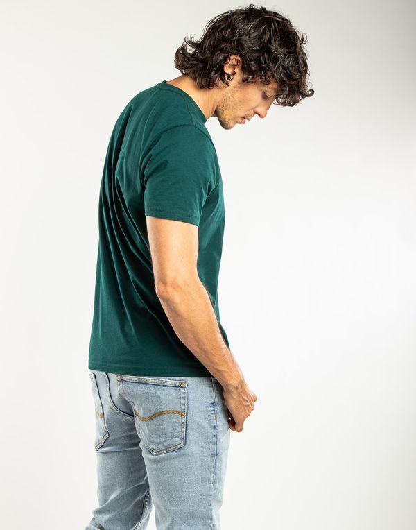 camiseta-113790-verde-2.jpg